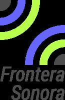FronteraSonora
